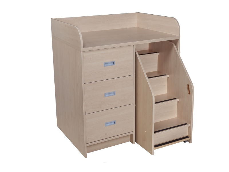 Vymyshop mobilier scolaire schoolmeubilair sp cialiste for Table a langer en solde