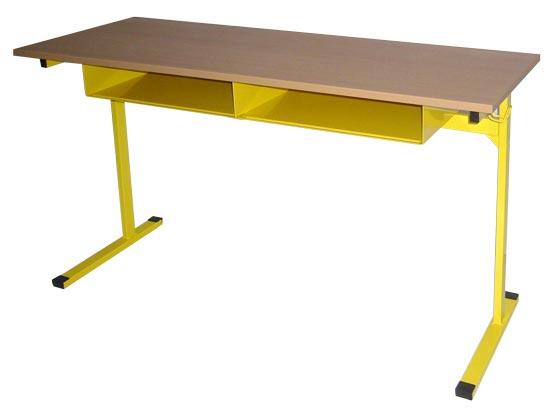 vymyshop mobilier scolaire schoolmeubilair sp cialiste du mobilier de bureau pour les coles. Black Bedroom Furniture Sets. Home Design Ideas