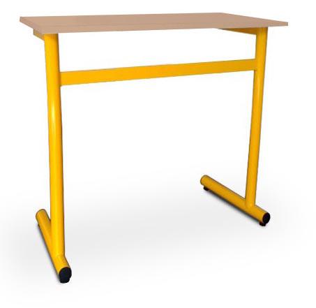 Table MARA 1 place