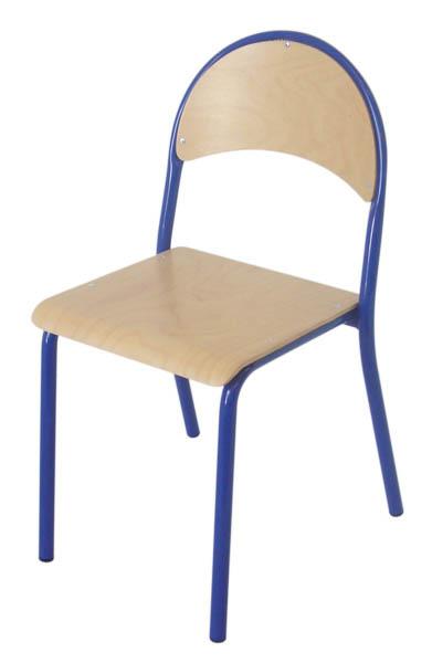 PAUL stoel