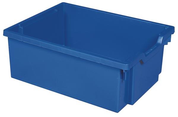 Box DUBBELE